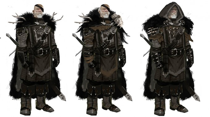 Middle_earth_Shadow_of_Mordor_Concept_Art_DM_09