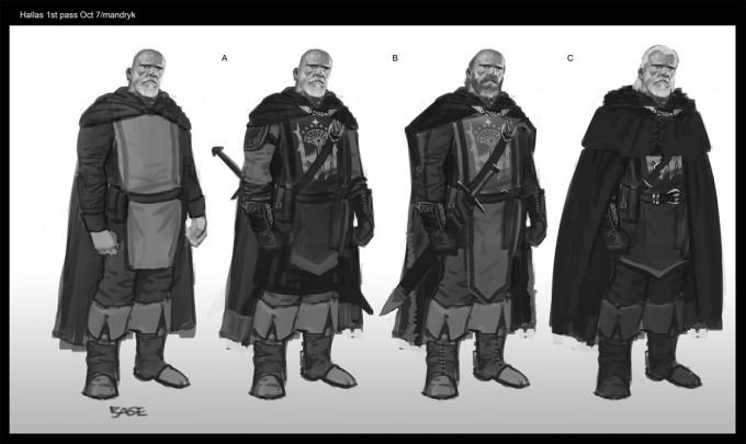 Middle_earth_Shadow_of_Mordor_Concept_Art_DM_10_Hallas