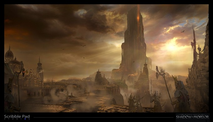 Middle_earth_Shadow_of_Mordor_Concept_Art_JP_07