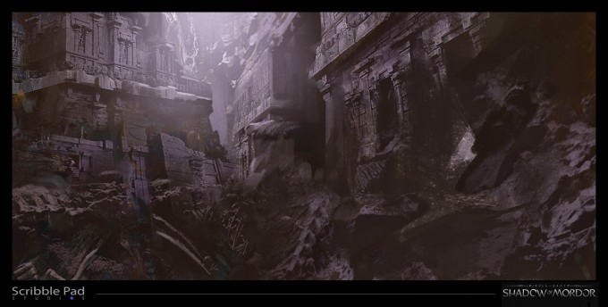 Middle_earth_Shadow_of_Mordor_Concept_Art_JP_Cave_02