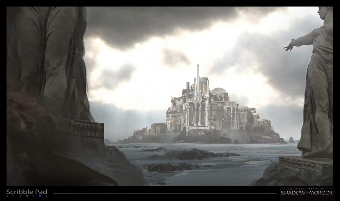 Middle_earth_Shadow_of_Mordor_Concept_Art_JP_island_sketch_05_B