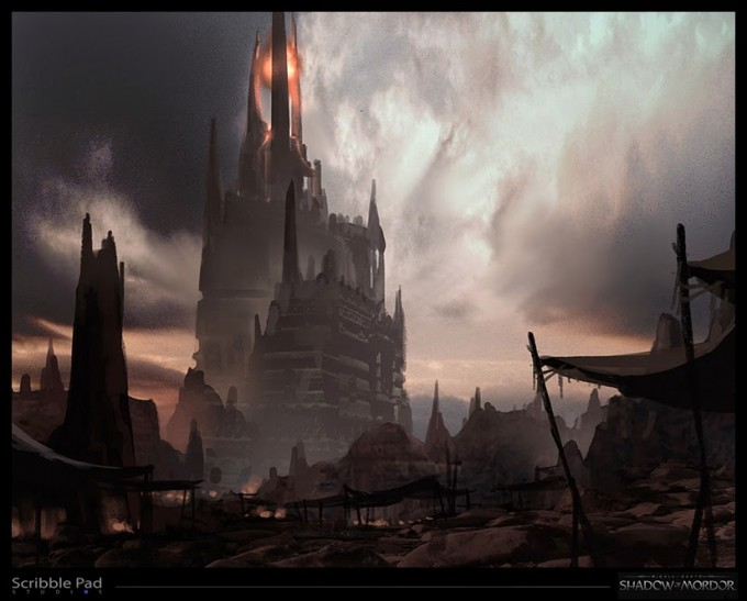 Middle_earth_Shadow_of_Mordor_Concept_Art_JP_sketch_11
