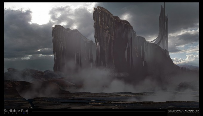 Middle_earth_Shadow_of_Mordor_Concept_Art_JP_sketch_20