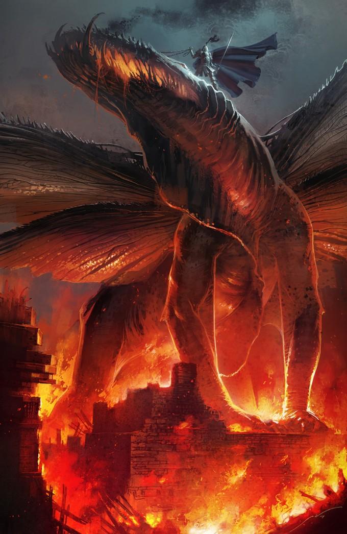 Pierre_Droal_Art_24-Black-Dragon