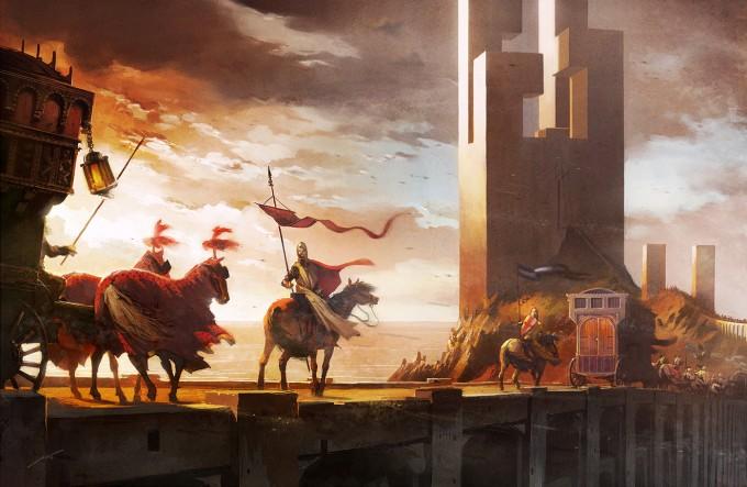 Pierre_Droal_Art_32-Back-to-Camelot