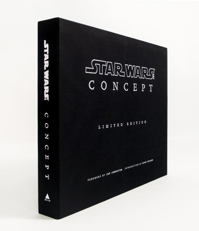 Star_Wars_Concept_Art_Book_01
