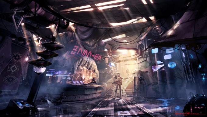 Star_Wars_Concept_Art_Book_02_Slum_Storm_Trooper
