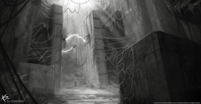The_Maze_Runner_Concept_Art_Ken_Barthelmey_13