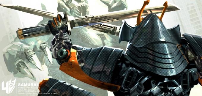 Transformers_Age_of_Extinction_Cocnept_Art_EN03_Samurai