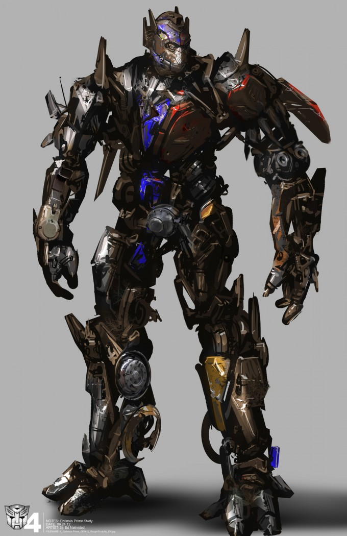 Transformers_Age_of_Extinction_Cocnept_Art_EN11_Optimus_Prime