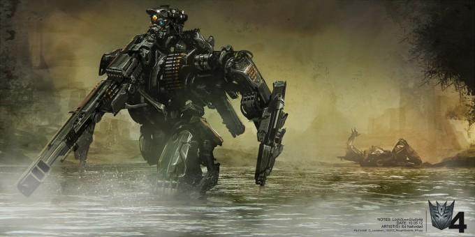 Transformers_Age_of_Extinction_Cocnept_Art_EN13_Lockdown