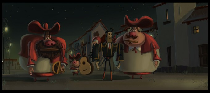 Book_of_Life_Concept_Art_10_manolo_singers