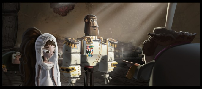 Book_of_Life_Concept_Art_20_married_pair