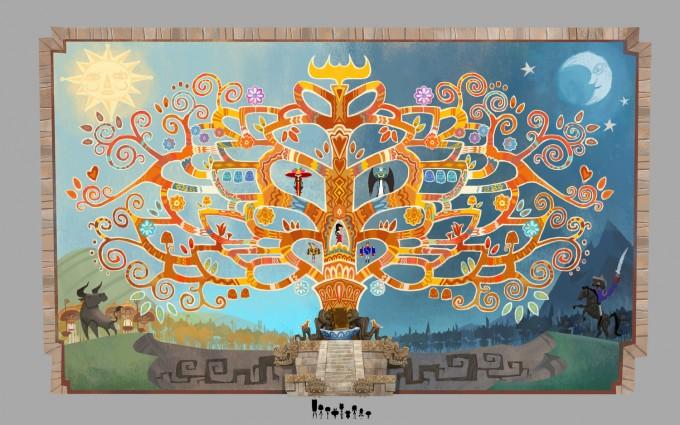 Book_of_Life_Concept_Art_24_mural