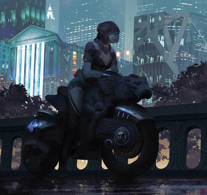 Brandon_Liao_Concept_Art_32_When_in_Rome-Step6
