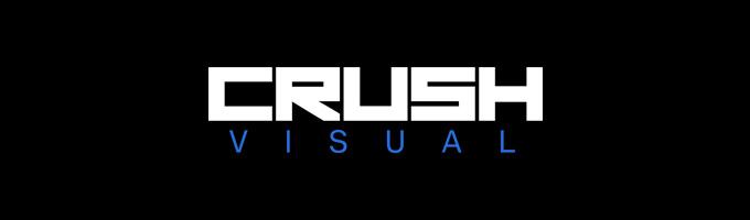 Crush_Visual_Studio_Concept_Art_Logo_01