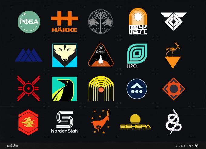 Destiny_Concept_Art_Design_Joseph_Cross_19_Emblems