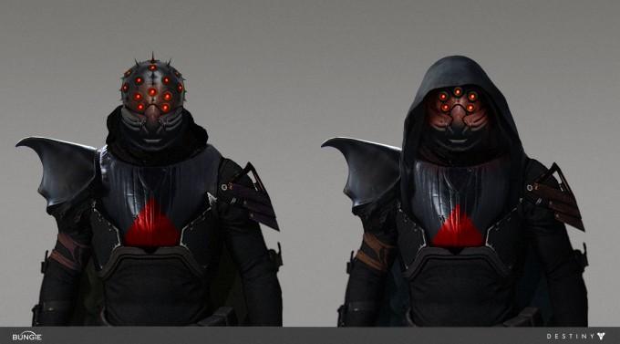 Destiny_Concept_Art_Design_Joseph_Cross_20_Hunter_Exotic