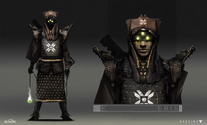 Destiny_Concept_Art_Design_Joseph_Cross_21_Eris_Morn
