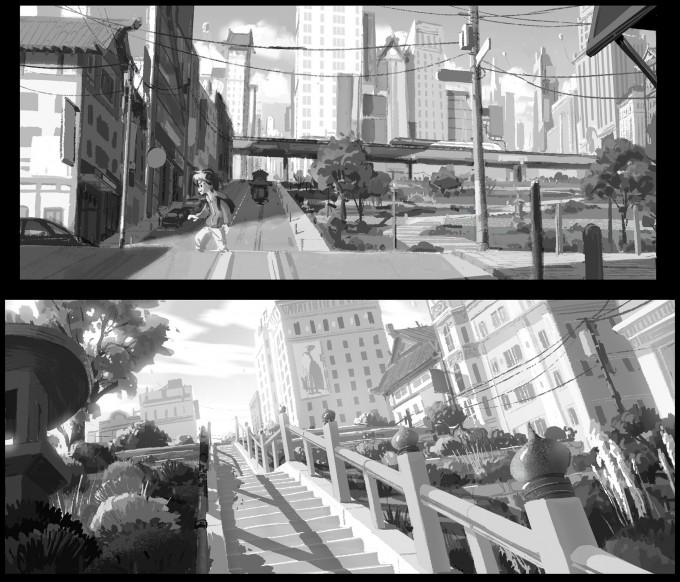 Disney_Big_Hero_6_Concept_Art_MHC_04