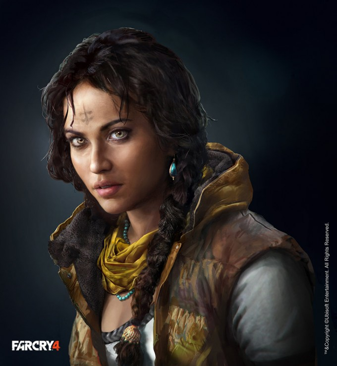 Far_Cry_4_Concept_Art_Aadi_Salman_amita-portrait2-final