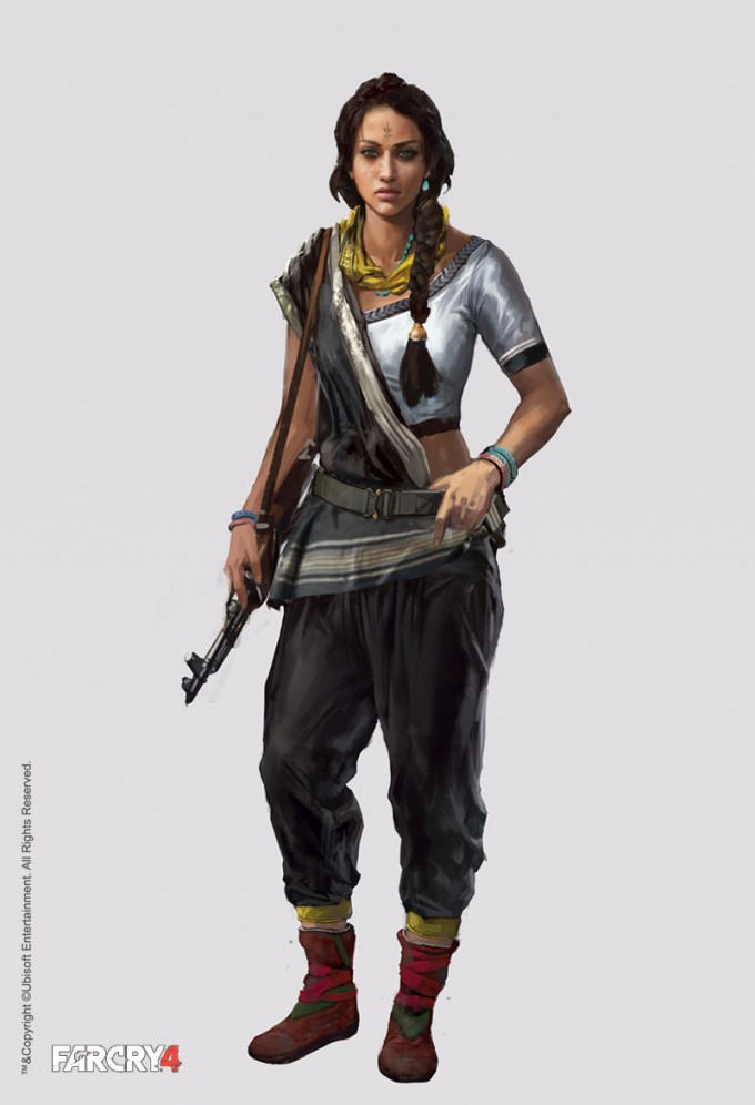 Far_Cry_4_Concept_Art_Aadi_Salman_amita1