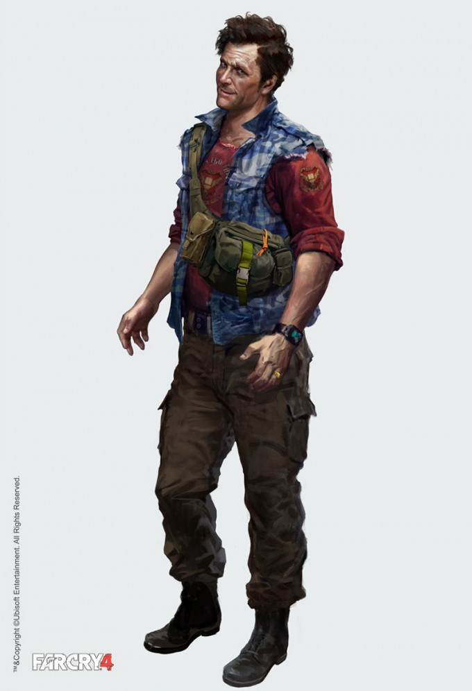 Far_Cry_4_Concept_Art_Aadi_Salman_depleur