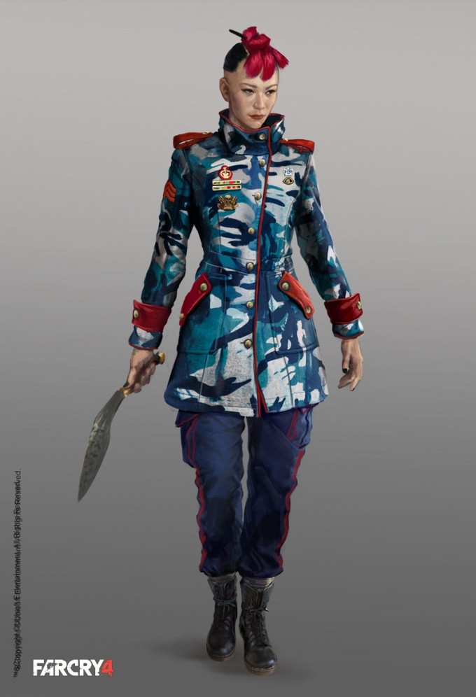Far_Cry_4_Concept_Art_Aadi_Salman_yuma-alternatecostume