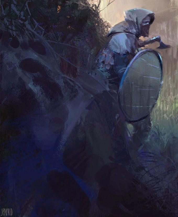 John_Park_Warriors_and_Assassins_Concept_Art_Illustration_03