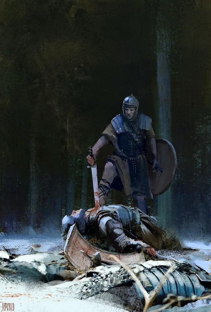John_Park_Warriors_and_Assassins_Concept_Art_Illustration_10