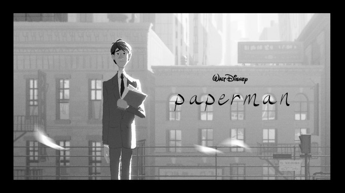 Mingjue_Helen_Chen_Disney_Paperman_Concept_Art_Illustration_01