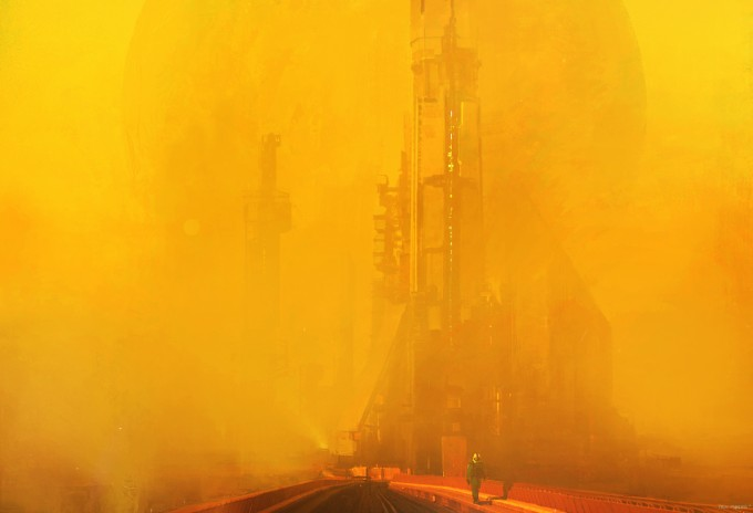 Space_Astronaut_Concept_Art_02_Alex_Mandra_Atmosphere