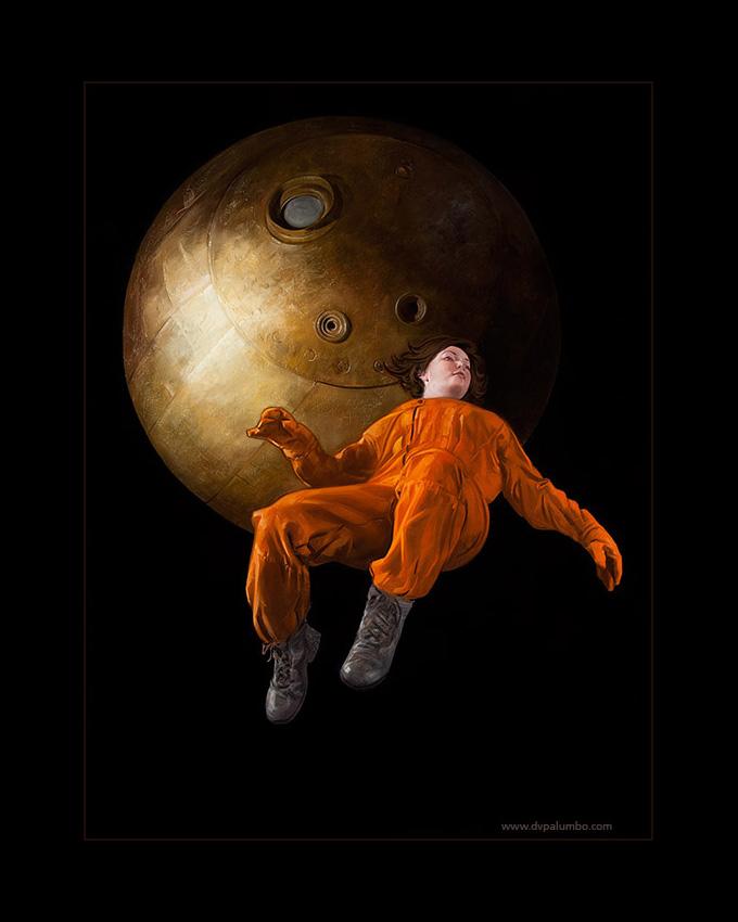 Space_Astronaut_Concept_Art_02_David_Palumbo_Tereshkova