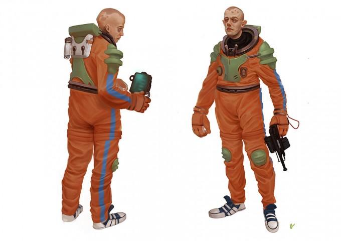Space_Astronaut_Concept_Art_02_Graeme_McCormack_wolfplate_geek1