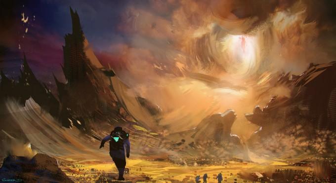 Space_Astronaut_Concept_Art_02_Jason_Scheier_Dust_Storm