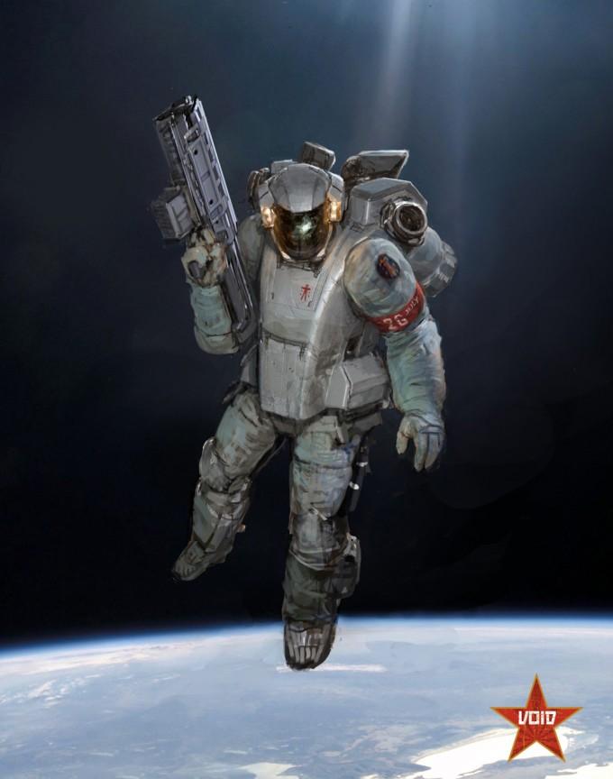 Space_Astronaut_Concept_Art_02_Kemp_Remillard_Void_Starman