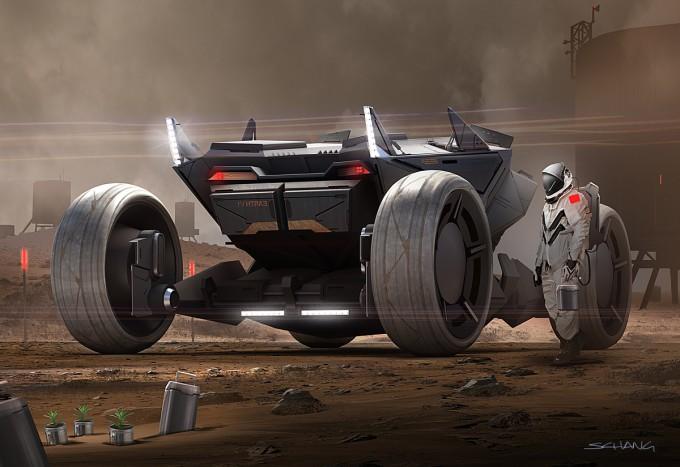 Space_Astronaut_Concept_Art_02_Stephen_Chang