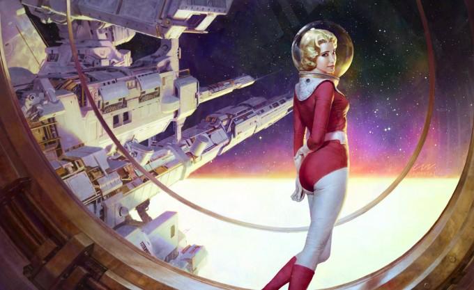 Space_Astronaut_Concept_Art_02_Zezhou_Chen