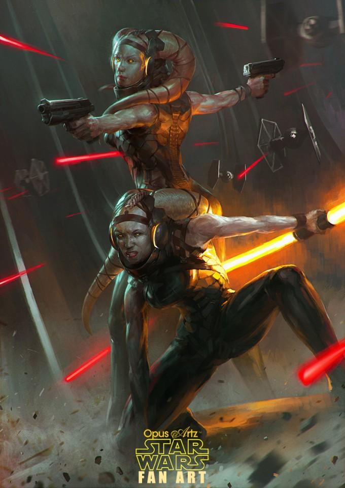 Star_Wars_Art_Illustration_01_Bjorn_Hurri_Fem