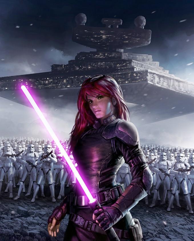 Star_Wars_Art_Illustration_01_Daryl_Mandryk
