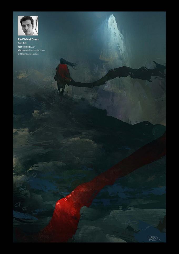 2DArtist_Issue_107_Nov14_unlocked_Page_041