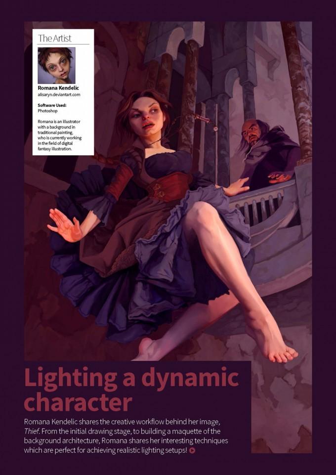 2DArtist_Issue_107_Nov14_unlocked_Page_090