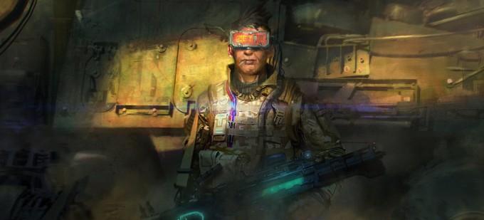 Artur_Sadlos_Concept_Art_01_military-cyberpunk