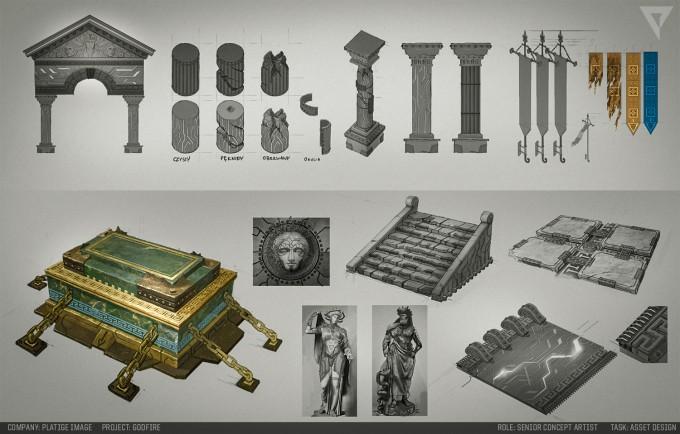Artur_Sadlos_Concept_Art_temple_blueprint