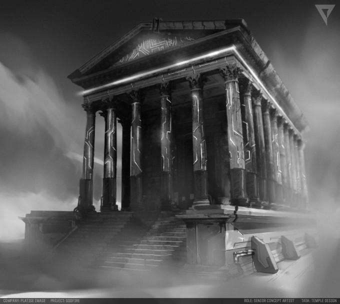 Artur_Sadlos_Concept_Art_temple_detail