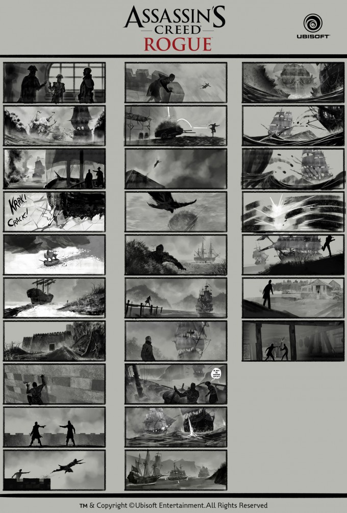 Assassins_Creed_Rogue_Concept_Art_Ivan_Koritarev_24_Storyboard
