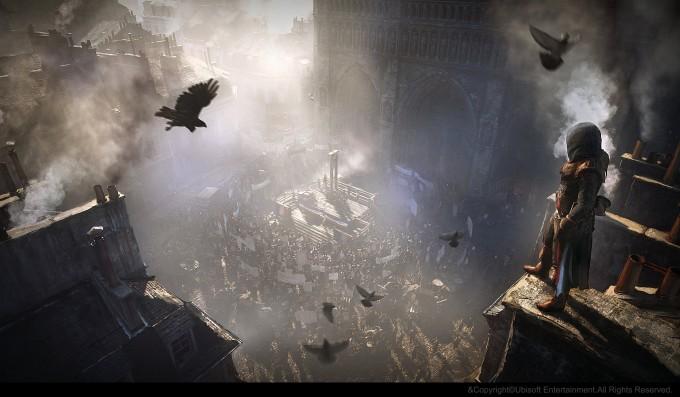 Assassins_Creed_Unity_Concept_Art_Gilles_Beloeil_01