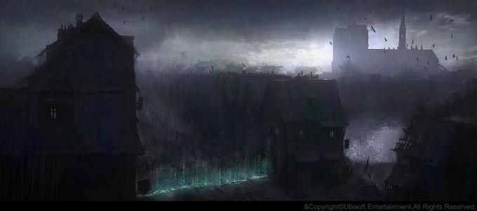 Assassins_Creed_Unity_Concept_Art_Gilles_Beloeil_02