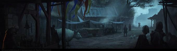 Assassins_Creed_Unity_Concept_Art_Gilles_Beloeil_05