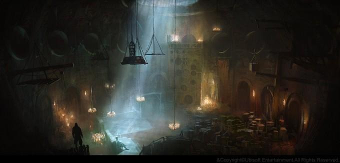 Assassins_Creed_Unity_Concept_Art_Gilles_Beloeil_06